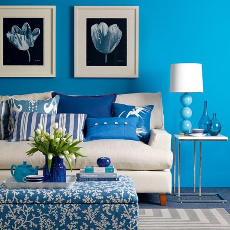 03_lyns_homedecor_blog_how_to_pick_the_perfect_color_for_your_home