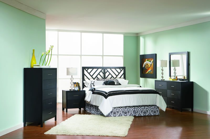 The ultimate 5 tips to decorate your bedroom like a pro -