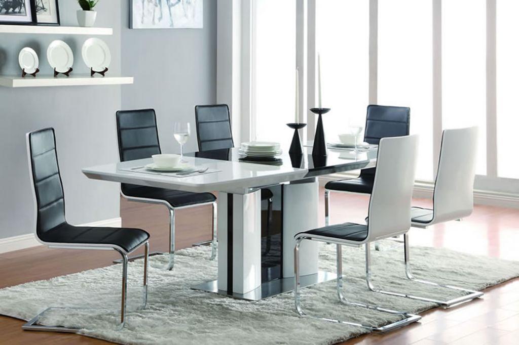 Lyns Furniture