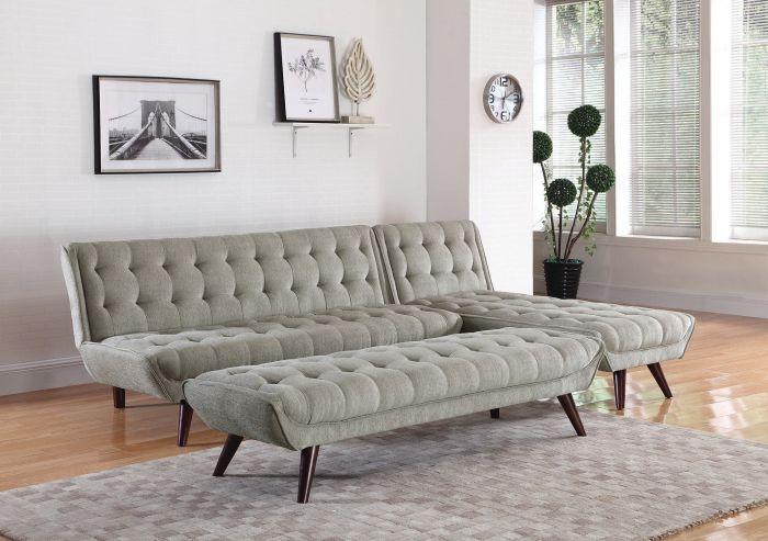 505608 Coaster Furniture Sofa Set Lyns Furniture Miami