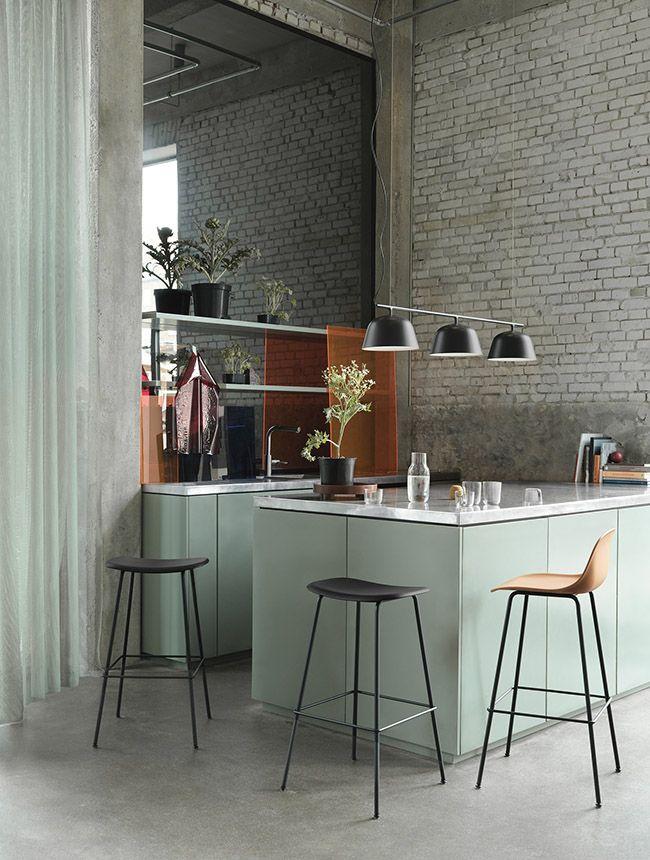 Kitchen Lyns Furniture Miami