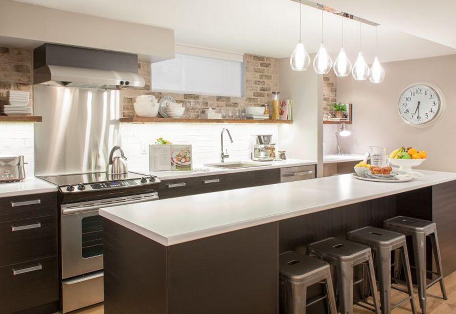 Kitchen Lamp Lyns Furniture Miami
