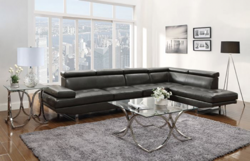 Keys To Decorate A Rectangular Living Room