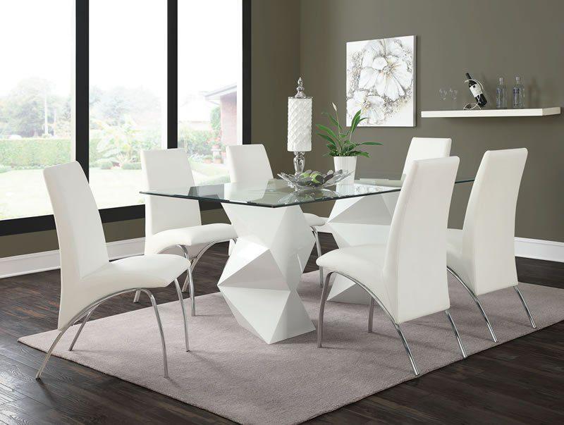 121571-Dining-Room-Lyns-Furnitre-Modern-Dining-Room