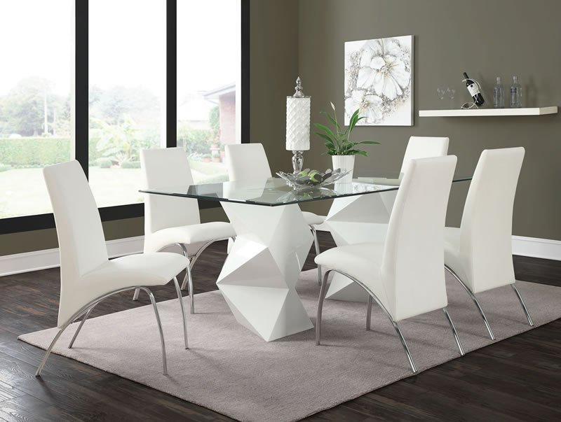 121571-Dining-Room-Lyns-Furnitre-Modern-Dining-Room