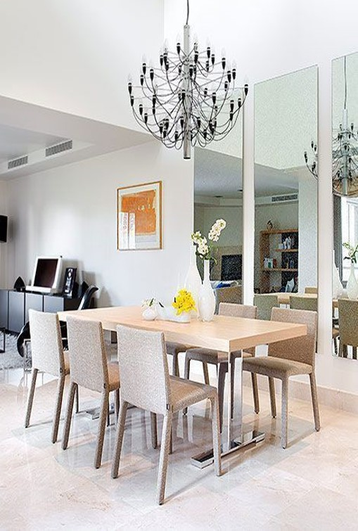 Dingin-Room-Mirrors-Lyns-Furniture-Modern-Dining-Room