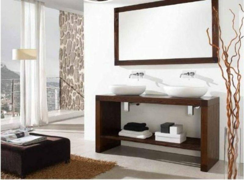 Nordic-Style-Bathroom-Decoration