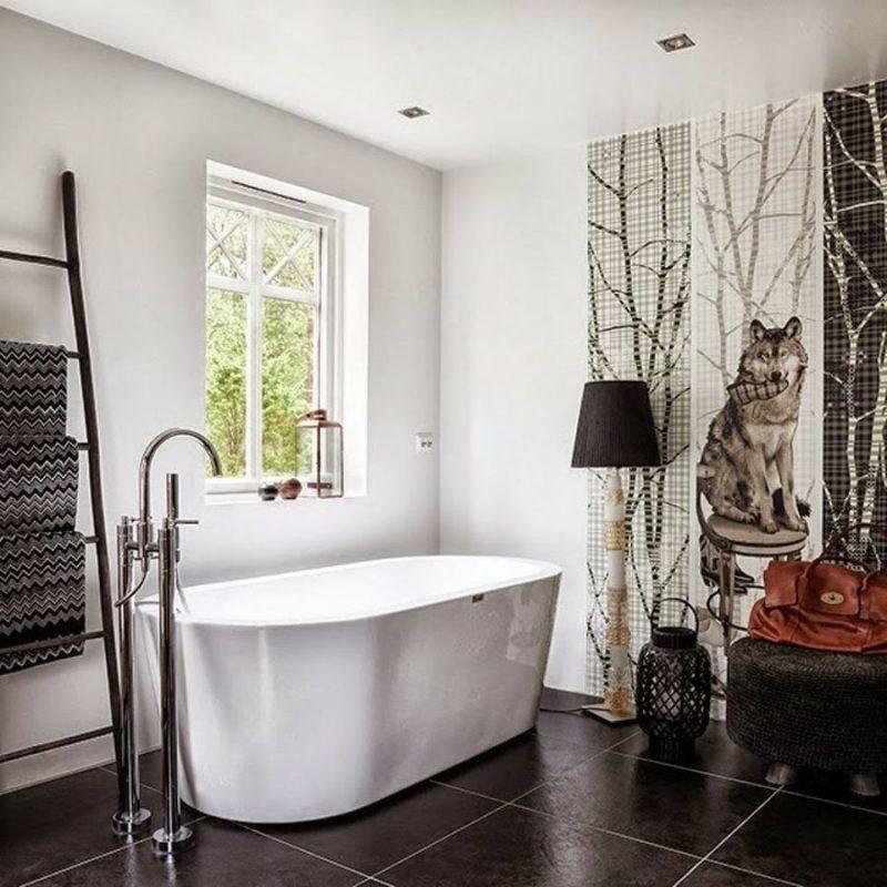 Etnic-Style-Bathroom-Decoration