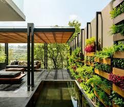 Garden-Good-Weather