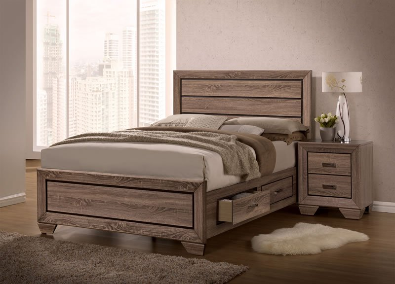ᐅ Furniture Stores In Miami Modern Furniture Distribution