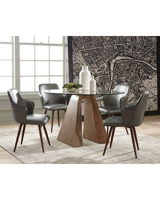 e2b8f24c46feeb ᐅ Affordable Dining Room Tables and Dinette Sets For Sale in Miami