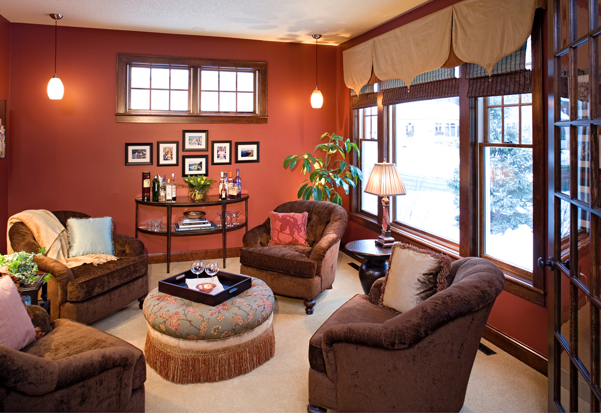 Home decoration. & The best home decoration tips and tricks to turn your house into a ...