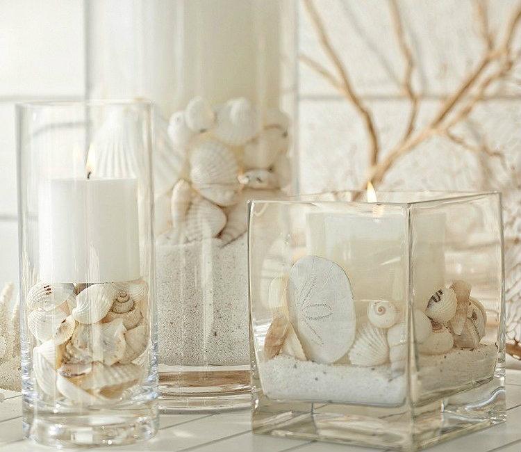 Decoration tips