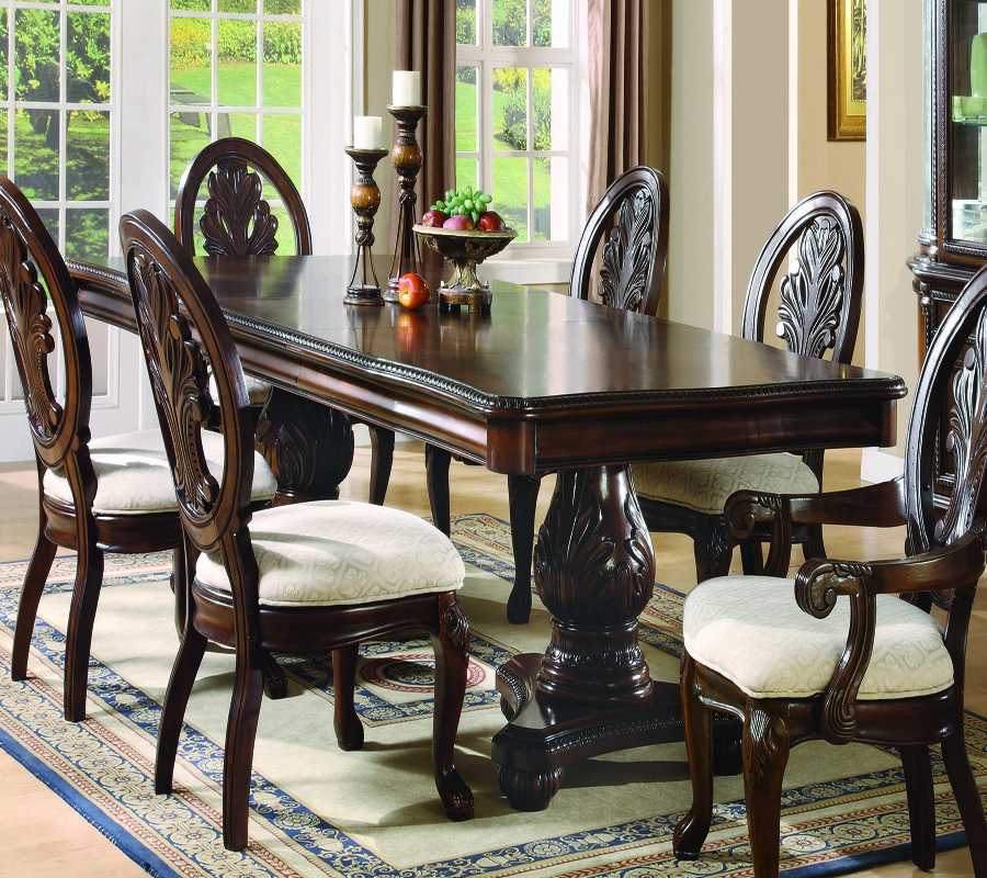 Incredible tips to decorate your dining room.