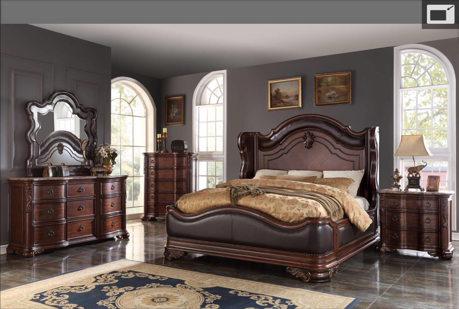 4500 Bedroom Sets For Sale In Miami Fl New HD