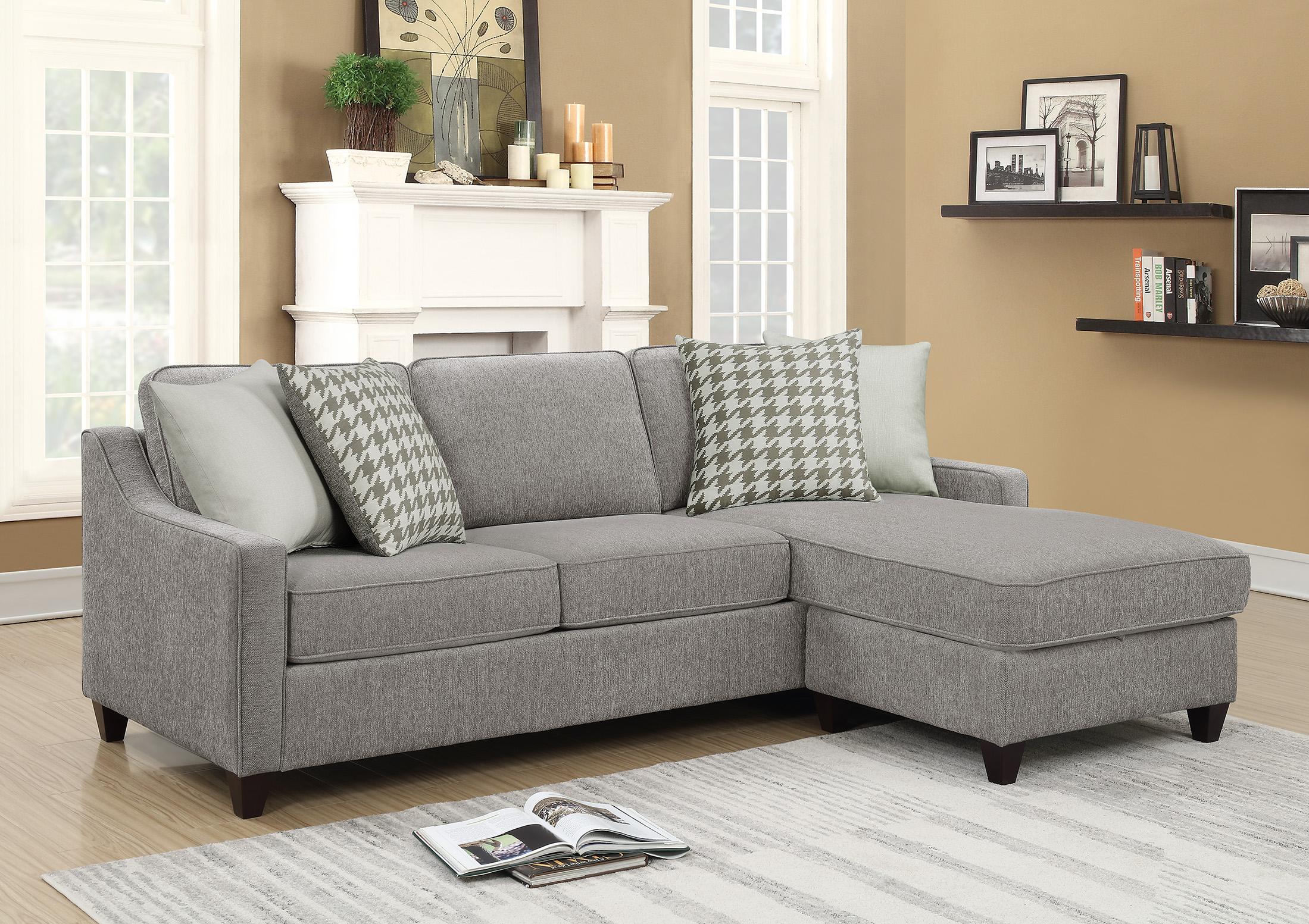 ᐅ Furniture Stores In Miami Modern Furniture Distribution Center