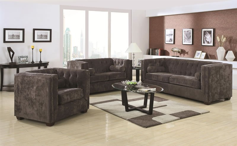 Surprising Living Room Discount Furniture Stores In Miami Showroom Download Free Architecture Designs Scobabritishbridgeorg