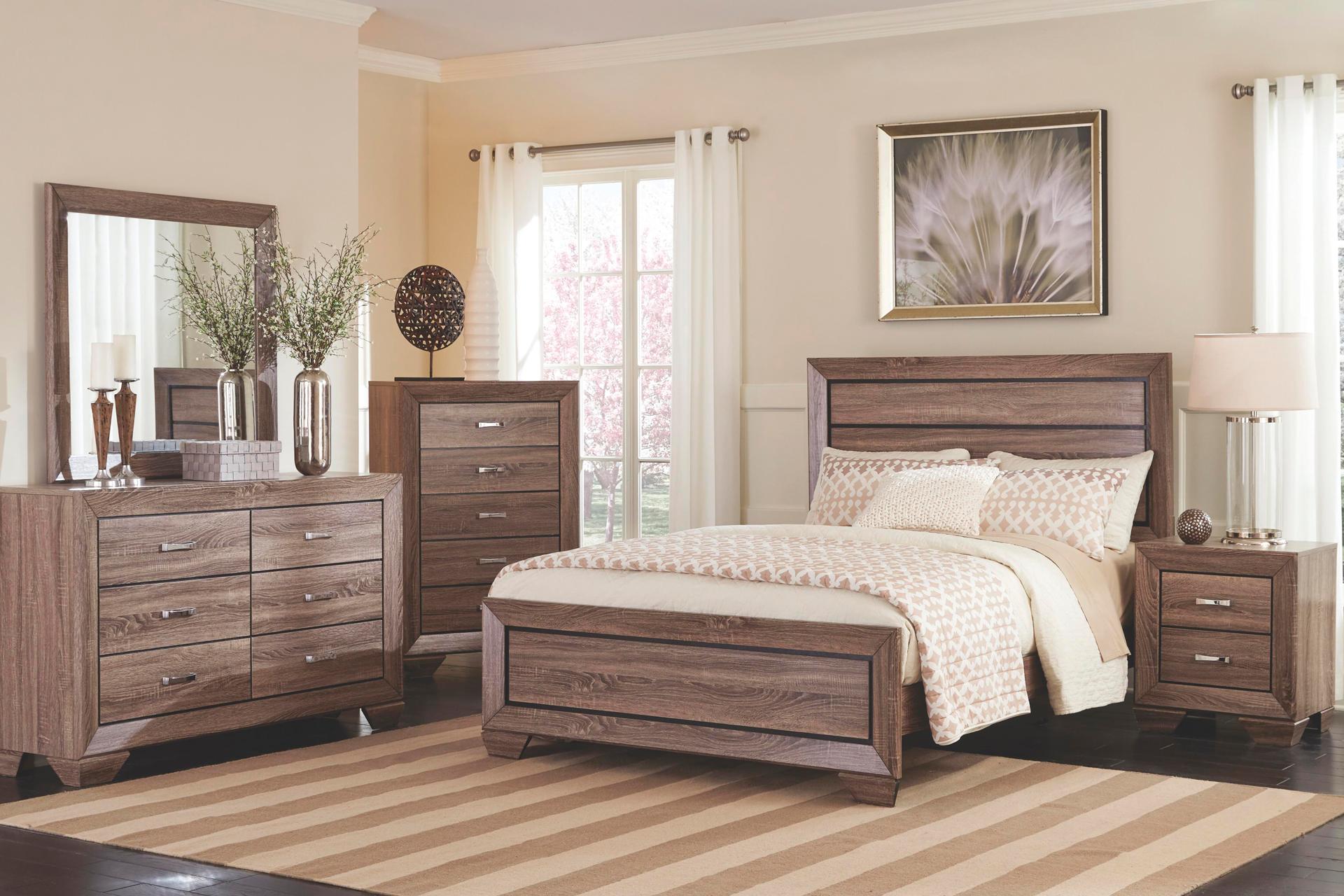 Homepage Lyn S Furniture